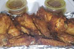 braised_fried_wings