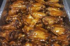 braised_wings