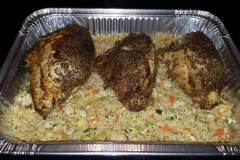 grill_chicken_rice