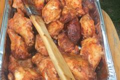 grilled_braised_wings_smoked