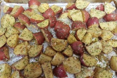 roasted_potatoes