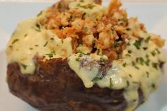 seafood_stuffed_potatoe
