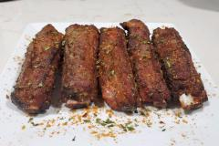 smoked_fried_ribs_mesquite_catering_item